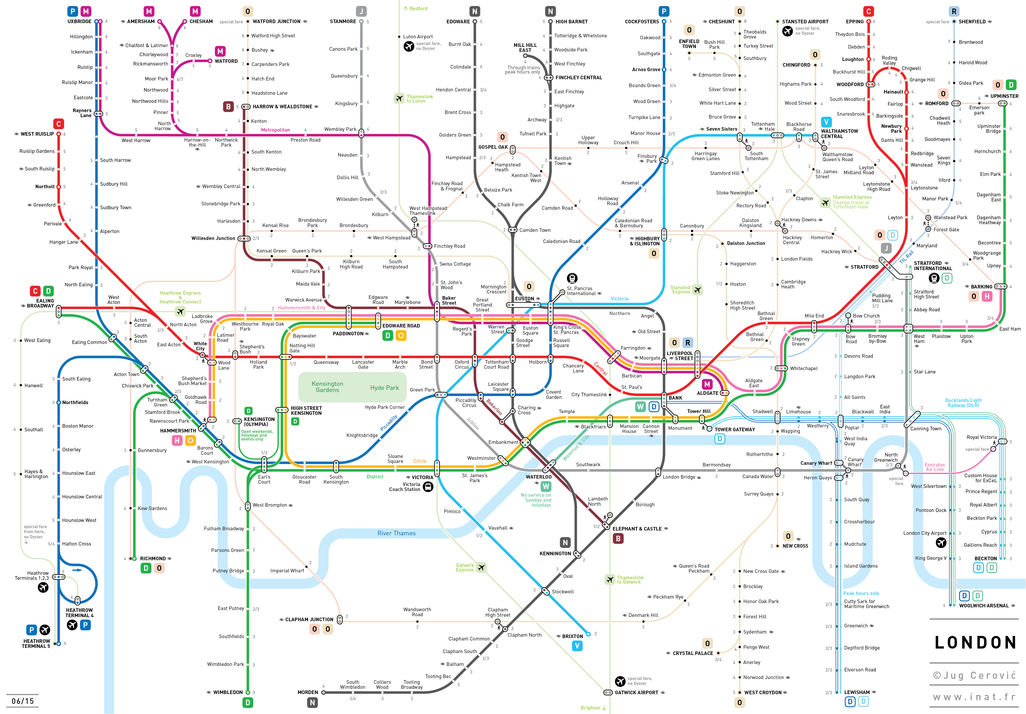 london-metro-subway-tube-map