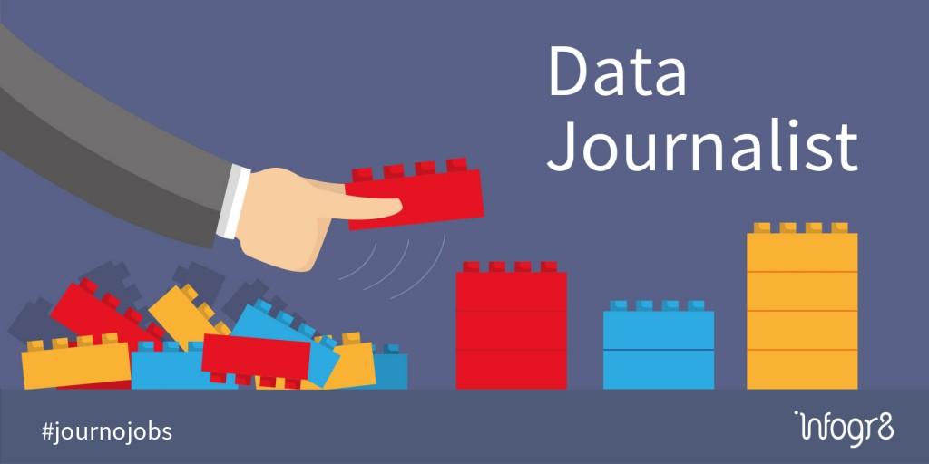 Data-Journalist