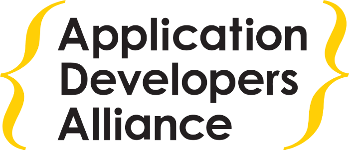 Applications Developers Alliance