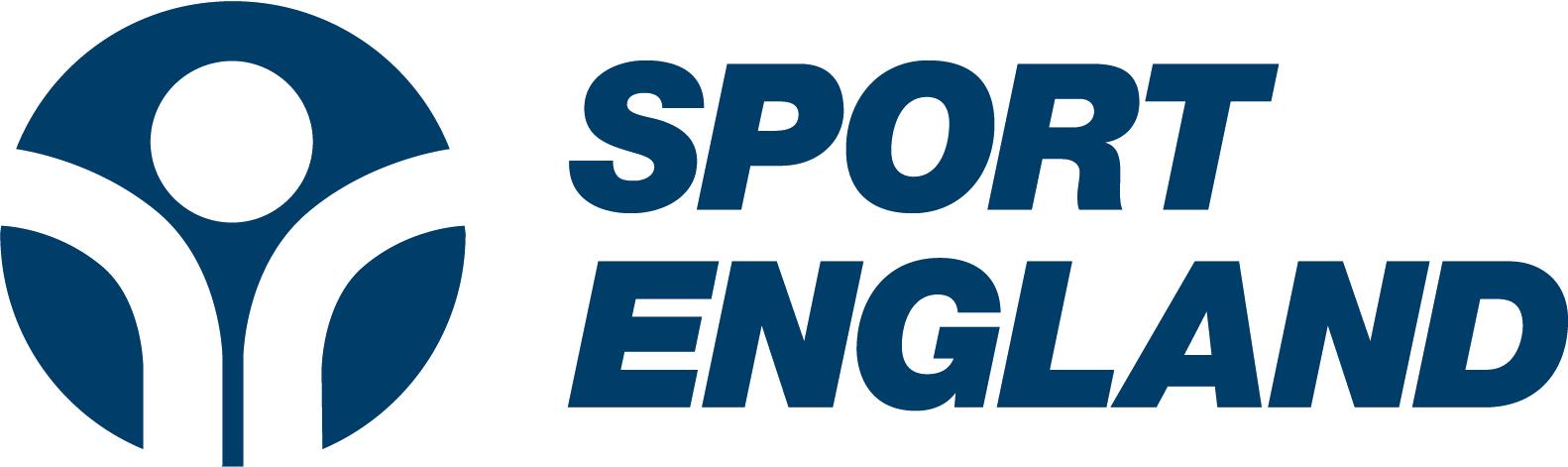 Sports England